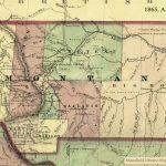 1865 AJ Johnson