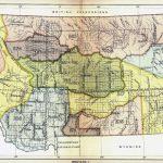 BAE Map