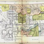 BAE Map 2